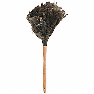 "21"" Feather Duster, 1 EA"