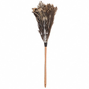 "30"" Feather Duster, 1 EA"