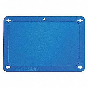 Customizable Blank Tags - Identification Tags - Grainger