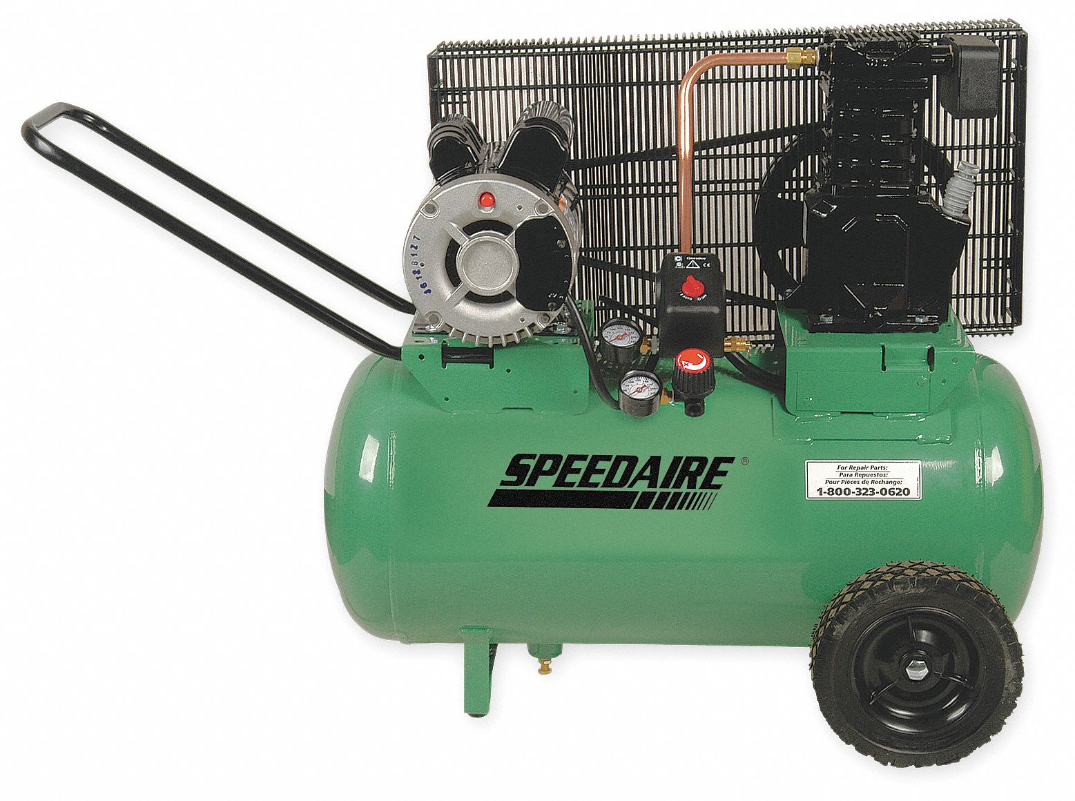 Portable Air Compressor Usa