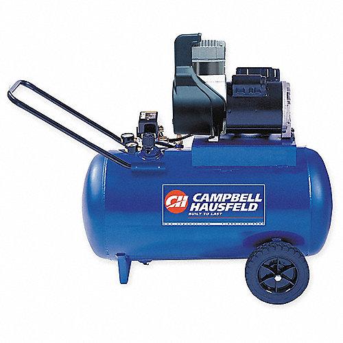 Compresor aire el ctrico y port til tipo cilindro 1nnf5 - Compresor de aire precio ...