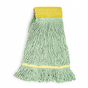 String Wet Mop,28 oz.PET