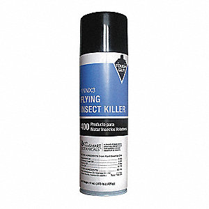 Flying Insect Killer,Aerosol