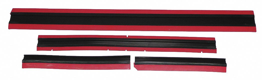 Squeegee Kit