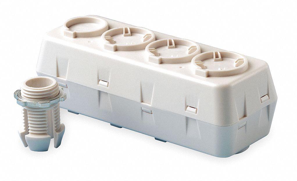 High Bay Occupancy Sensor Accessories
