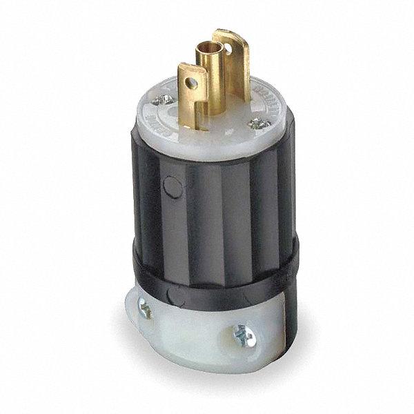 120vac plug wiring 120vac winch wiring diagram