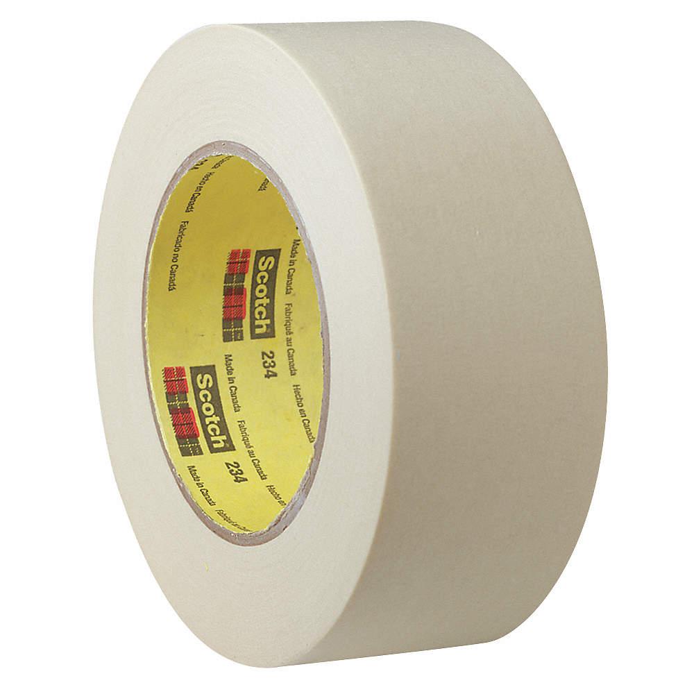 3m masking tape 12mm