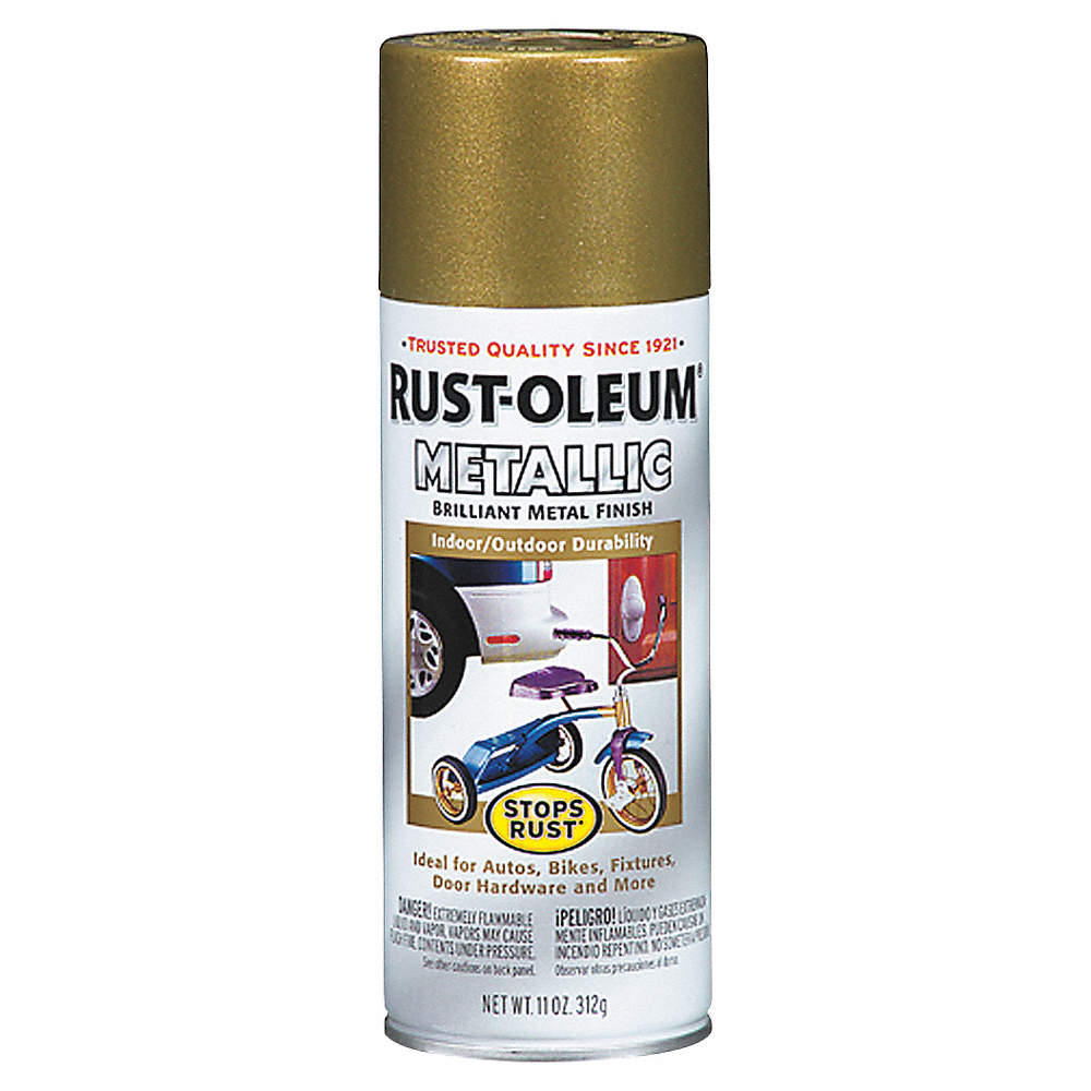 Rustoleum Spray Paint Colors For Metal Part - 36: Zoom Out/Reset: Put Photo At Full Zoom U0026 Then Double Click.