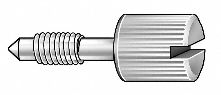 Captive Panel Screws