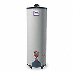 rheem water heater 40 gallon. water heater,40g rheem heater 40 gallon o