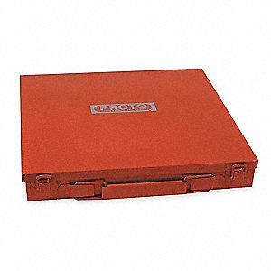 BOX FOR PULLER SET