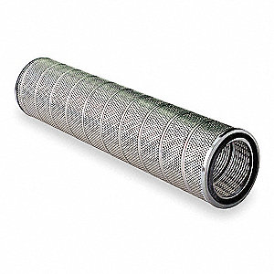 Replacement Filter Element