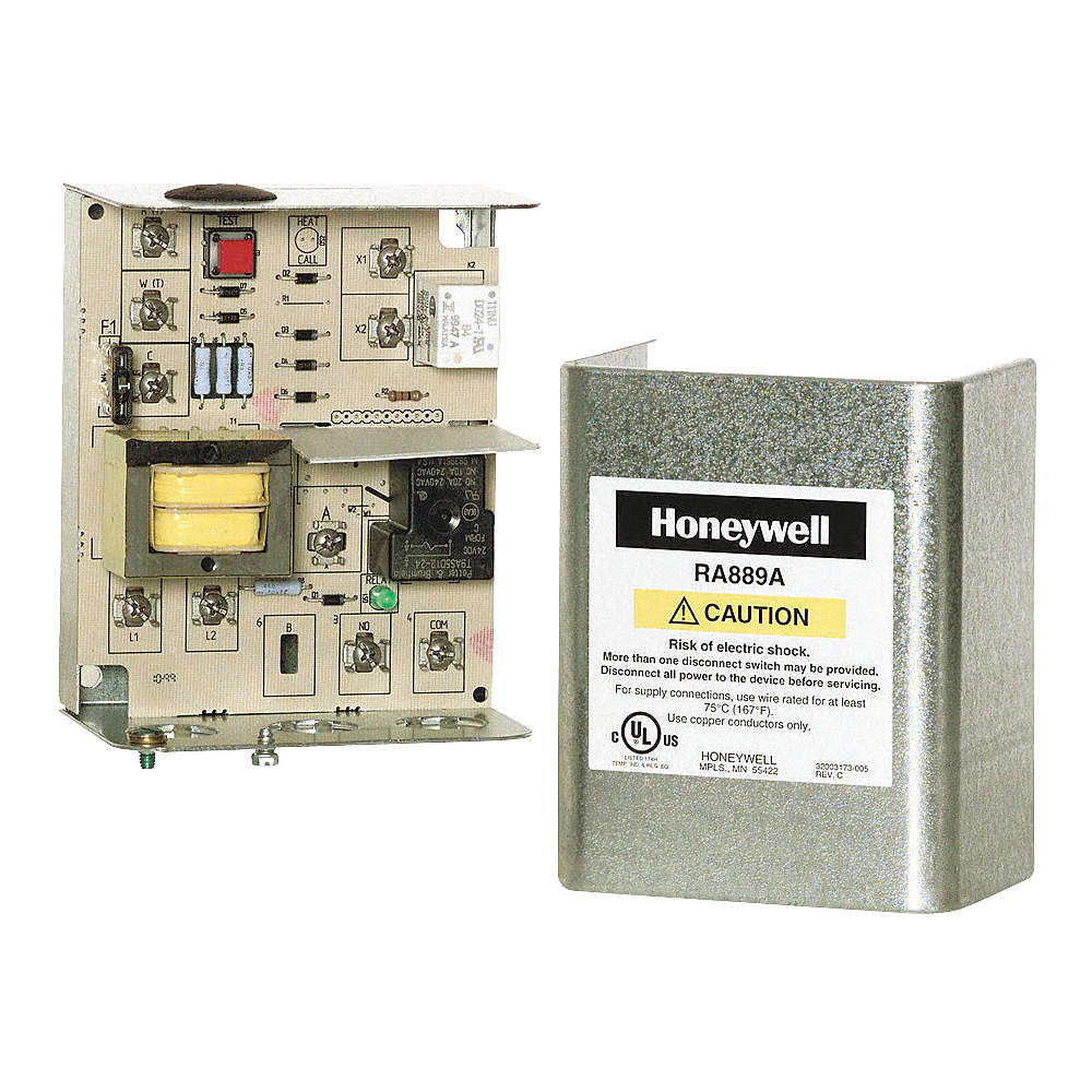 Honeywell Relay Switching 278y74 Ra889a1001 Grainger Power Supply Switch Zoom Out Reset Put Photo At Full Then Double Click