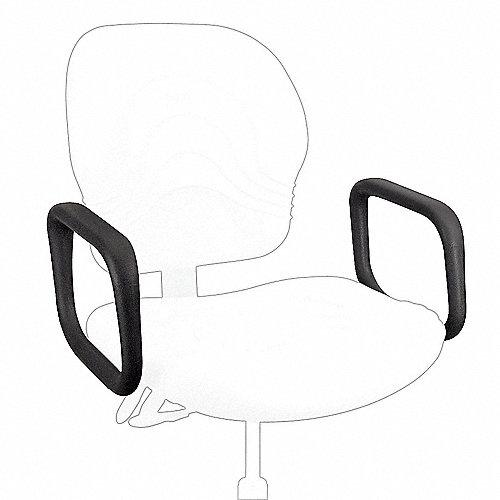 LYON Descanzabrasos para silla,PAR1 - Accesorios para Sillas de ...