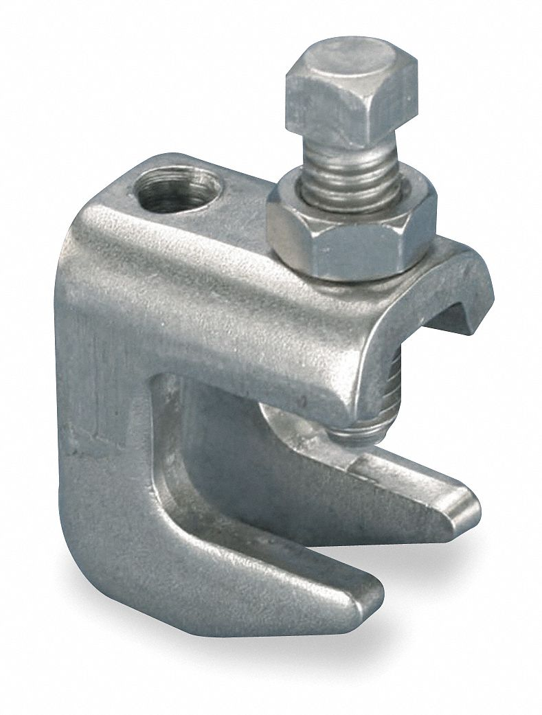 Rod clamp usa