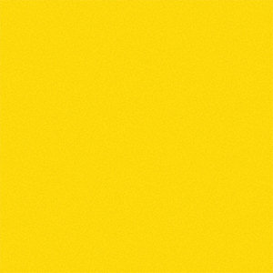Gloss Safety Yellow Interior/Exterior Paint, 1 gal.