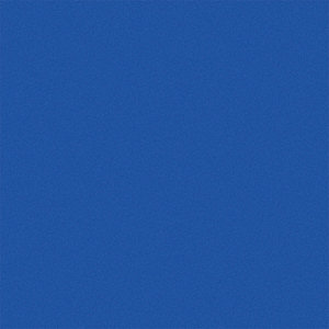 High Gloss Safety Blue Interior/Exterior Paint, 1 gal.