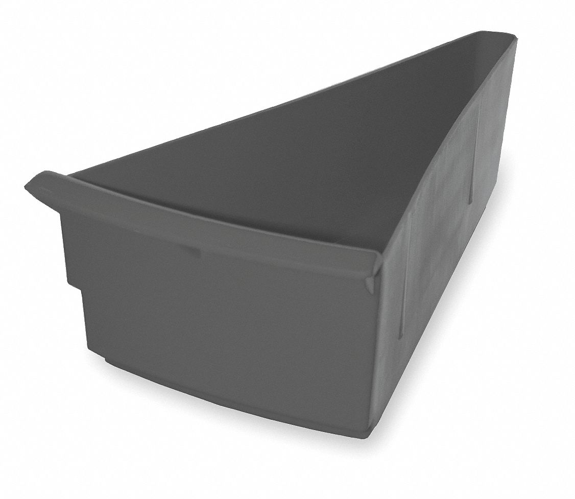 Revolving Storage Bin Accessories