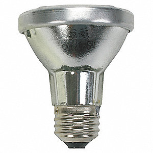 Ceramic Metal Halide Lamp,PAR20,39W