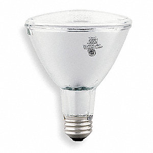 Ceramic Metal Halide Lamp,PAR30L,39W