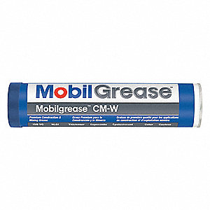 MOBIL Lubrication Products - Grainger Industrial Supply