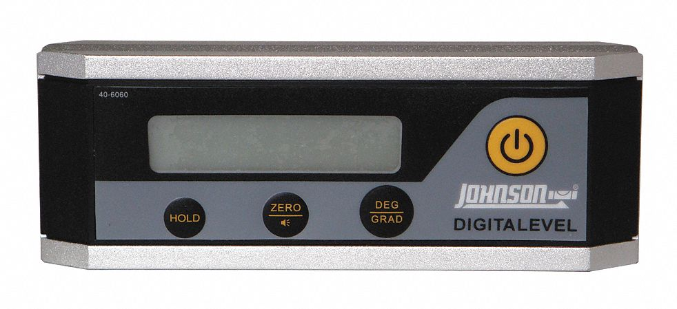 Electronic And Laser Leveling Kits