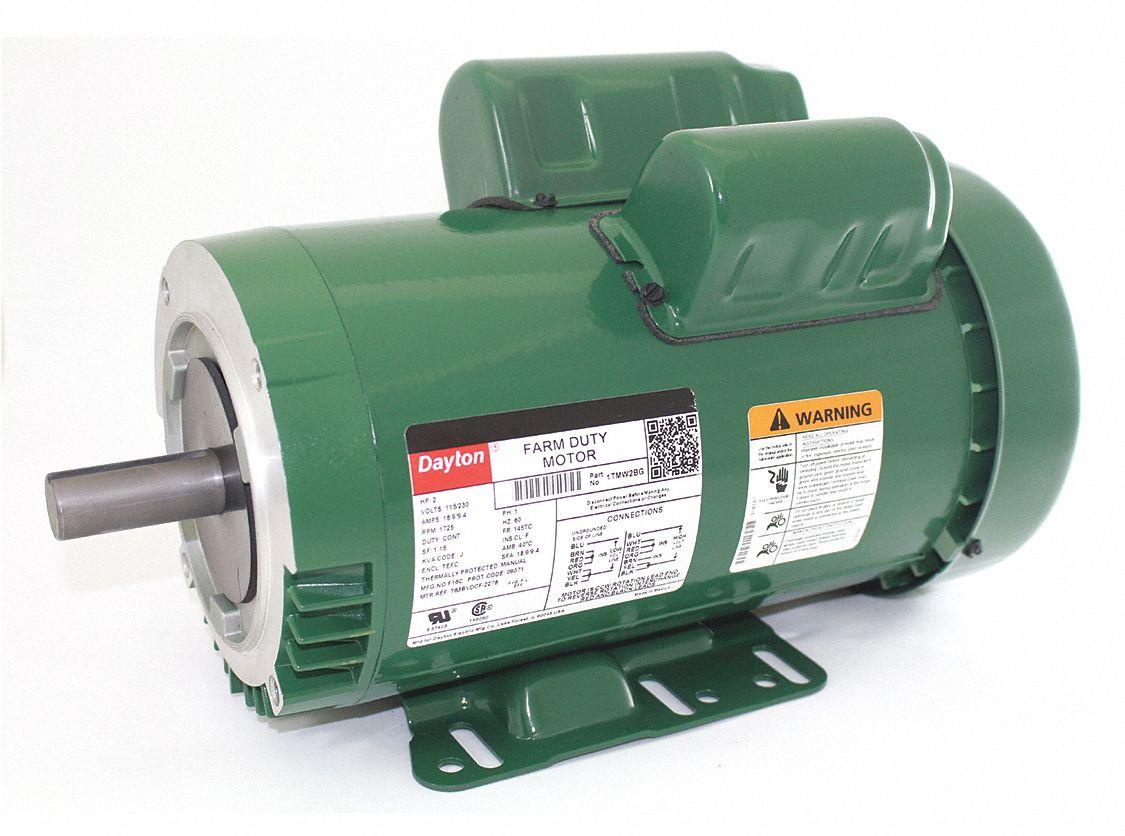 Capacitor Conduit Use with Generators