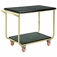Instrument Carts