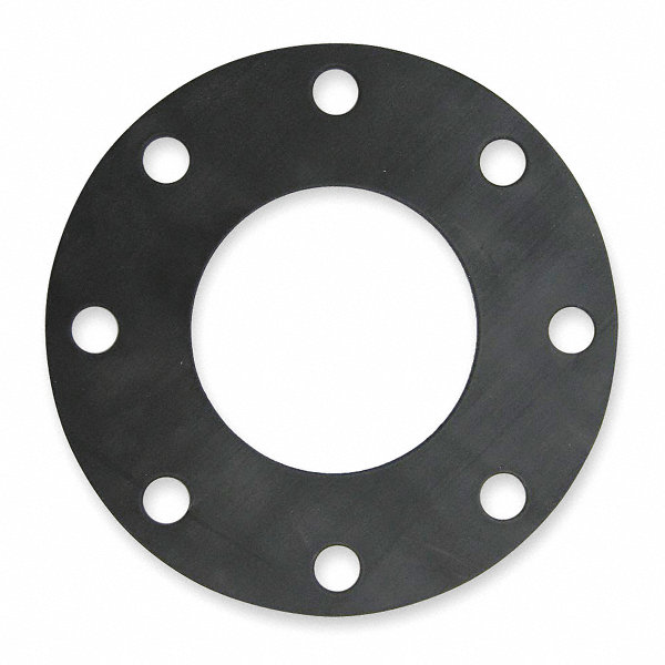 Image Result For Neoprene Gasket Tape
