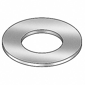 Disc Spring,Belle,0.625,High CS,PK12