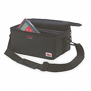 SOFT CARRY BAG FOR LASER DISTANCE M