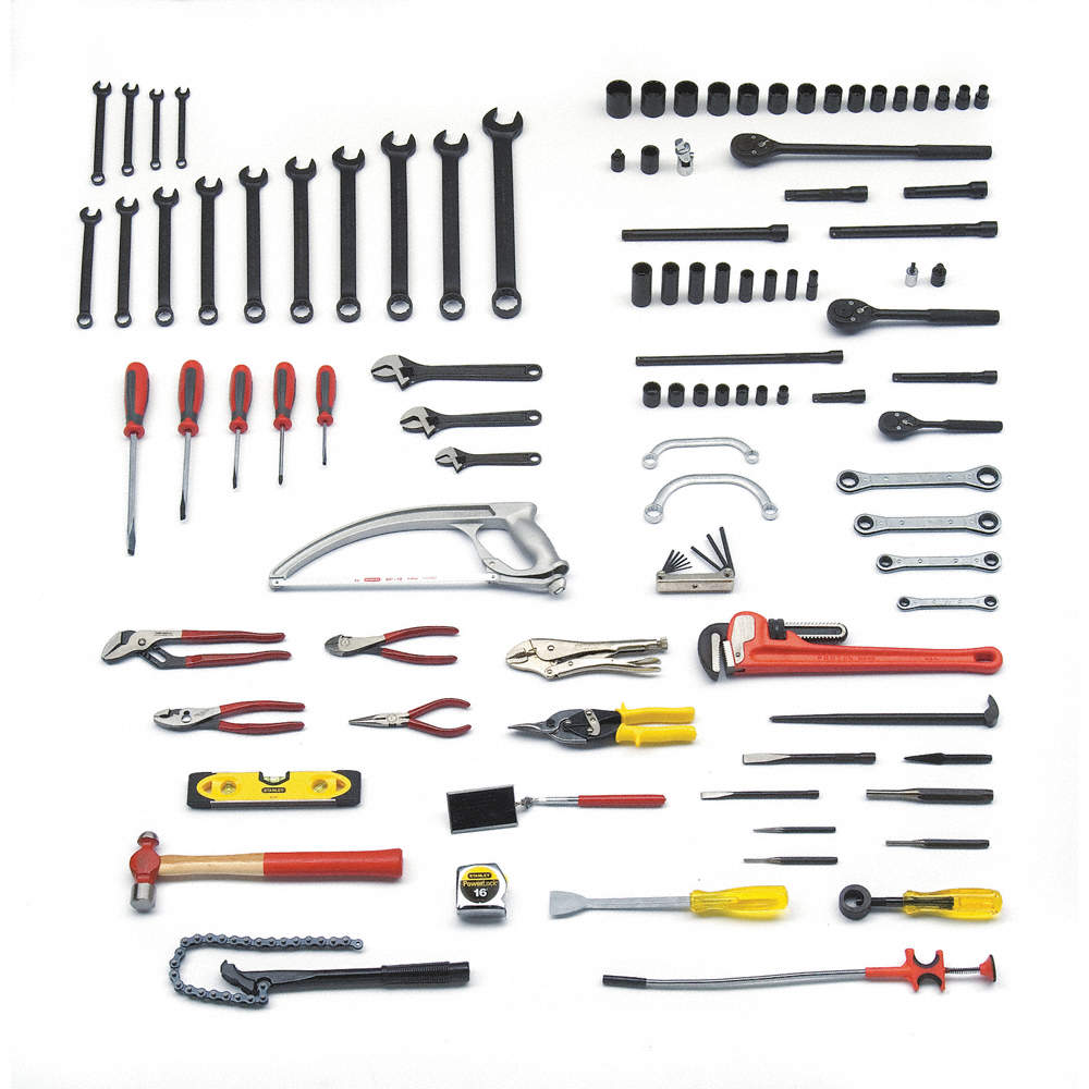 Pipe Fitter Tools >> Proto Pipe Fitter Railway Master Sets Prtts0107rr Jts 0107rr