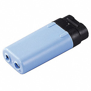 Battery Pack,NiCd,4.8V,For Streamlight