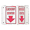Lockout Tagout Standards