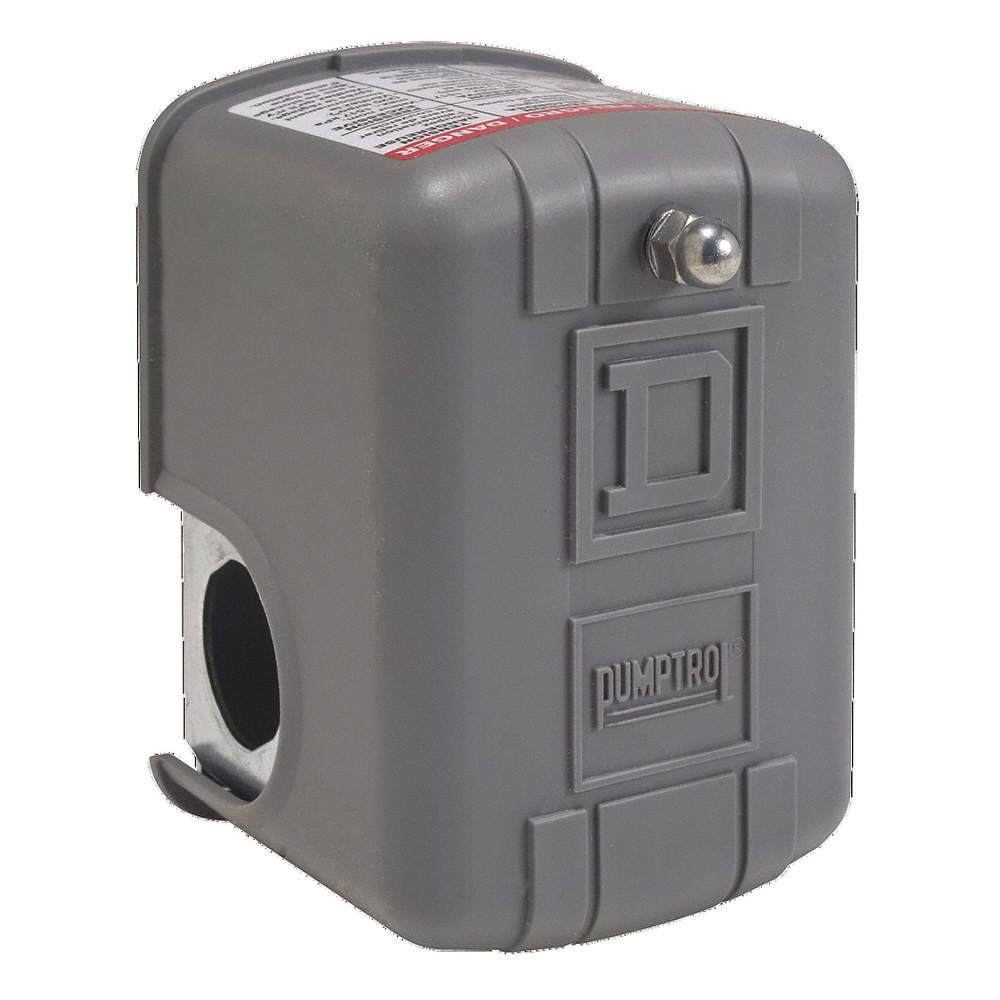 Square D Pressure Switch 9013 9013fhg19m1xz22 W Onoff Lever Single Port Zoom Out Reset Put Photo At Full Then Double Click Pumptrol Adjustment Instructions