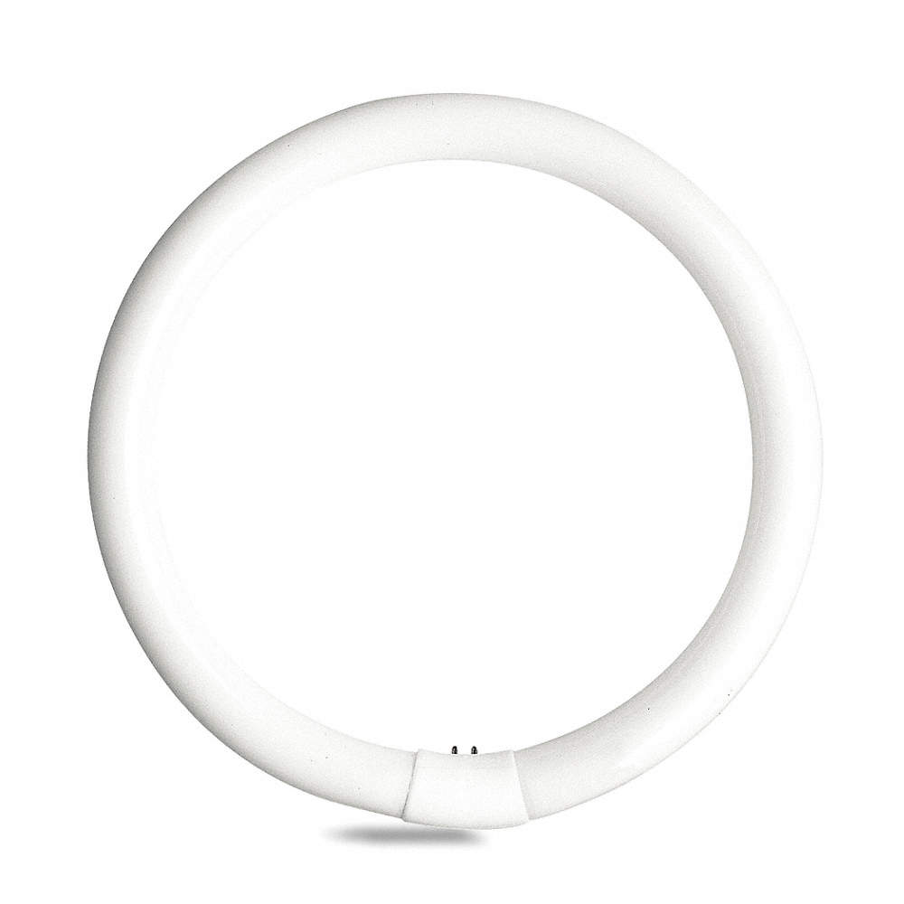 Ge lighting circular fluorescent lampt96500k12 in 4v526fc12t9 zoom outreset put photo at full zoom then double click arubaitofo Choice Image