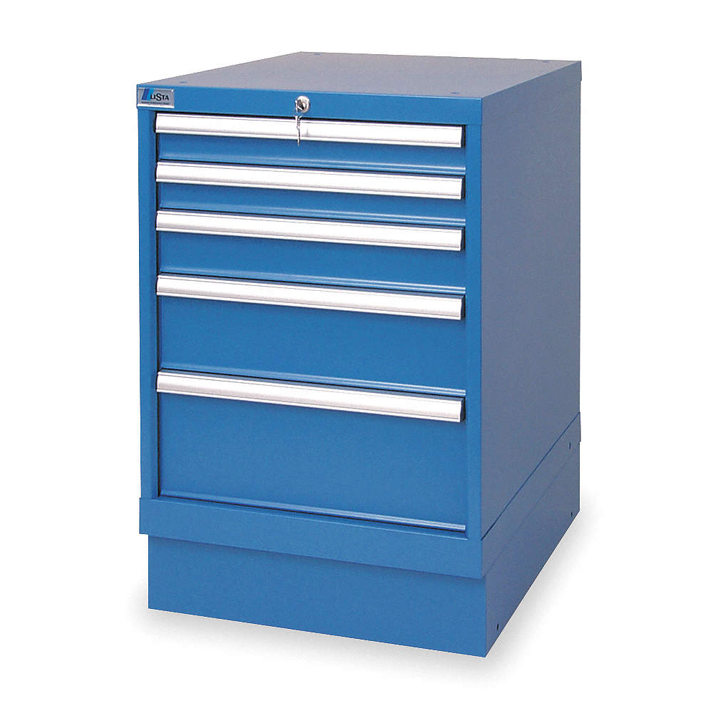 belwerkst mueller modular moebelwerkstaetten tten stylepark en of ller drawer chest m drawers by