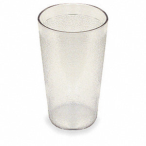 Tumbler,Stackable,16 oz.,PK24