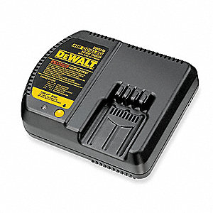 Battery Charger,24V,Li-Ion