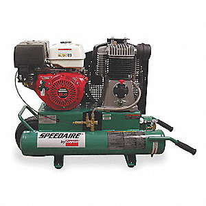 gas air compressor. compressor,air,8.0 hp gas air compressor