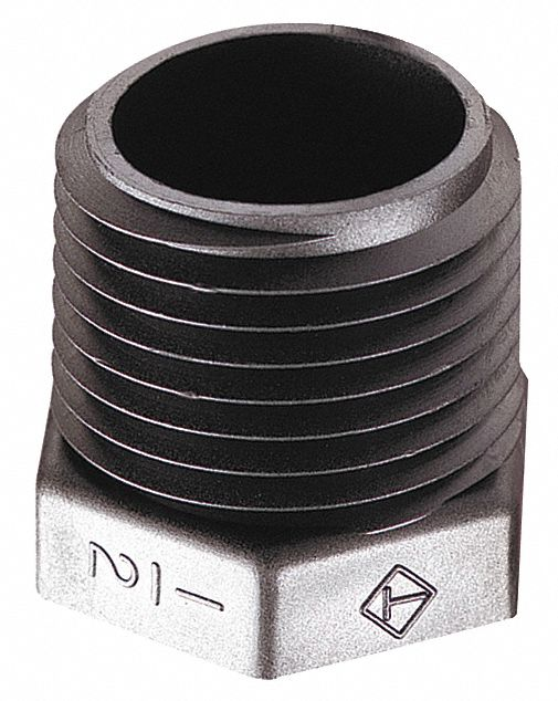 Polyethylene Tube Fittings