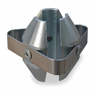 1VXB5 - Clutch Jaw Set Mfr. No K-50-8/59000