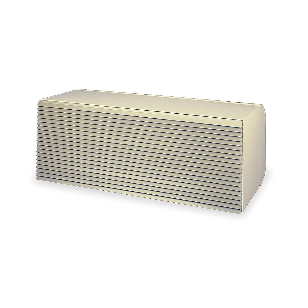 friedrich architectural grille - 1vxt9|pxbg - grainger