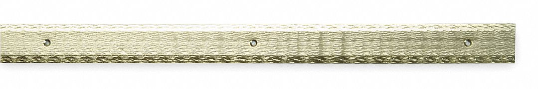 Carpet Tack Strips And Edging Bars