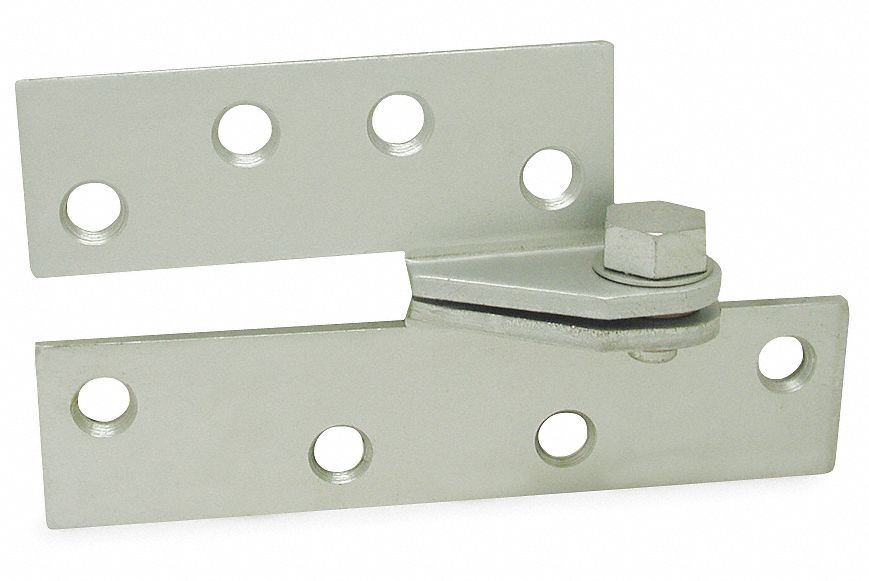 Specialty Hinges