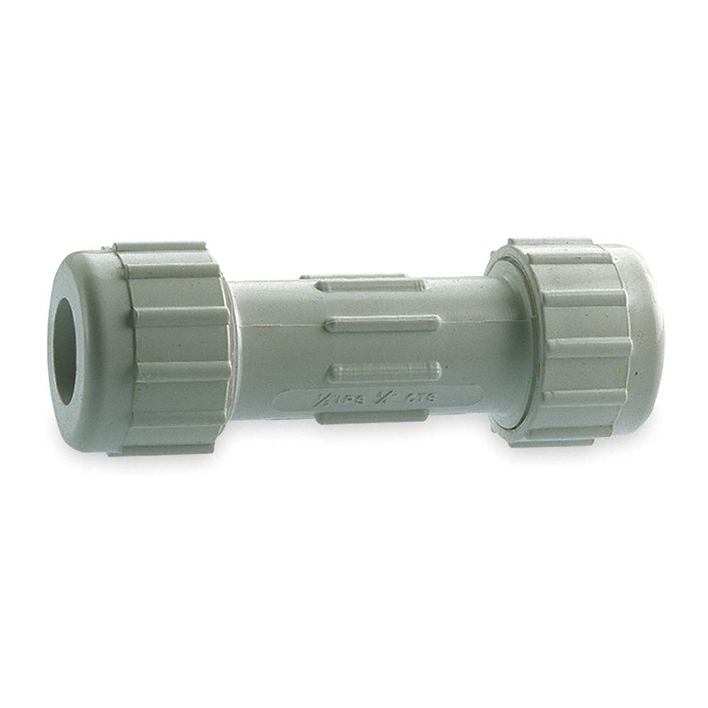 zoom outreset put photo at full zoom u0026 then double click pvc coupling
