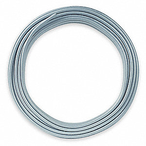 FostaPEX(TM) Tubing,3/4 In,100 PSI,150Ft