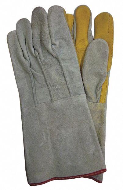 calentador de manos con bater/ía recargable de 5 V para caza pesca guantes el/éctricos duraderos y c/ómodos calefacci/ón en la palma y la espalda Guantes t/érmicos USB motocicleta ciclismo esqu/í