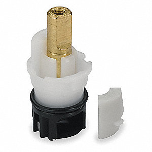 Lavatory Cartridge for 2502 and 2529HDF