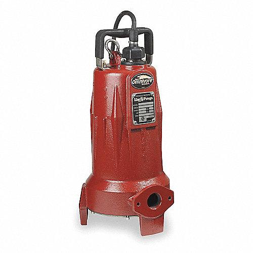 Liberty pumps bomba trituradora 1dia bombas for Bomba trituradora sanitrit